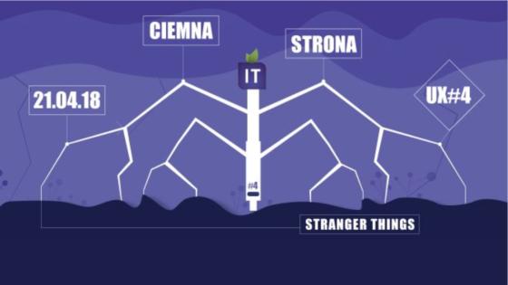 Ciemna Strona UX