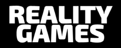 RealityGames_logo_square_black