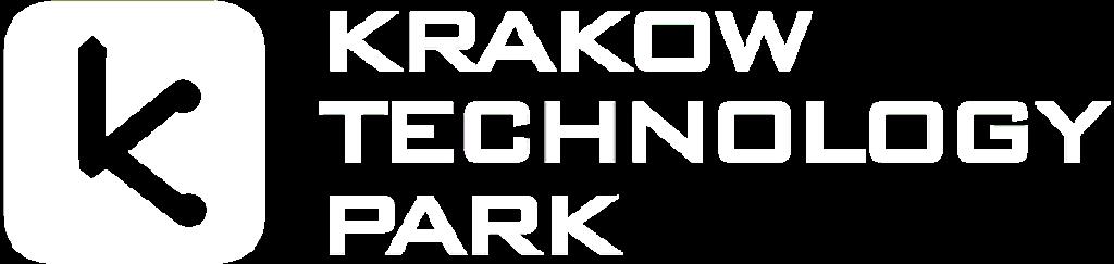 , Krakow Startup Week 2018 With #OMGKRK | October 15th – 21st