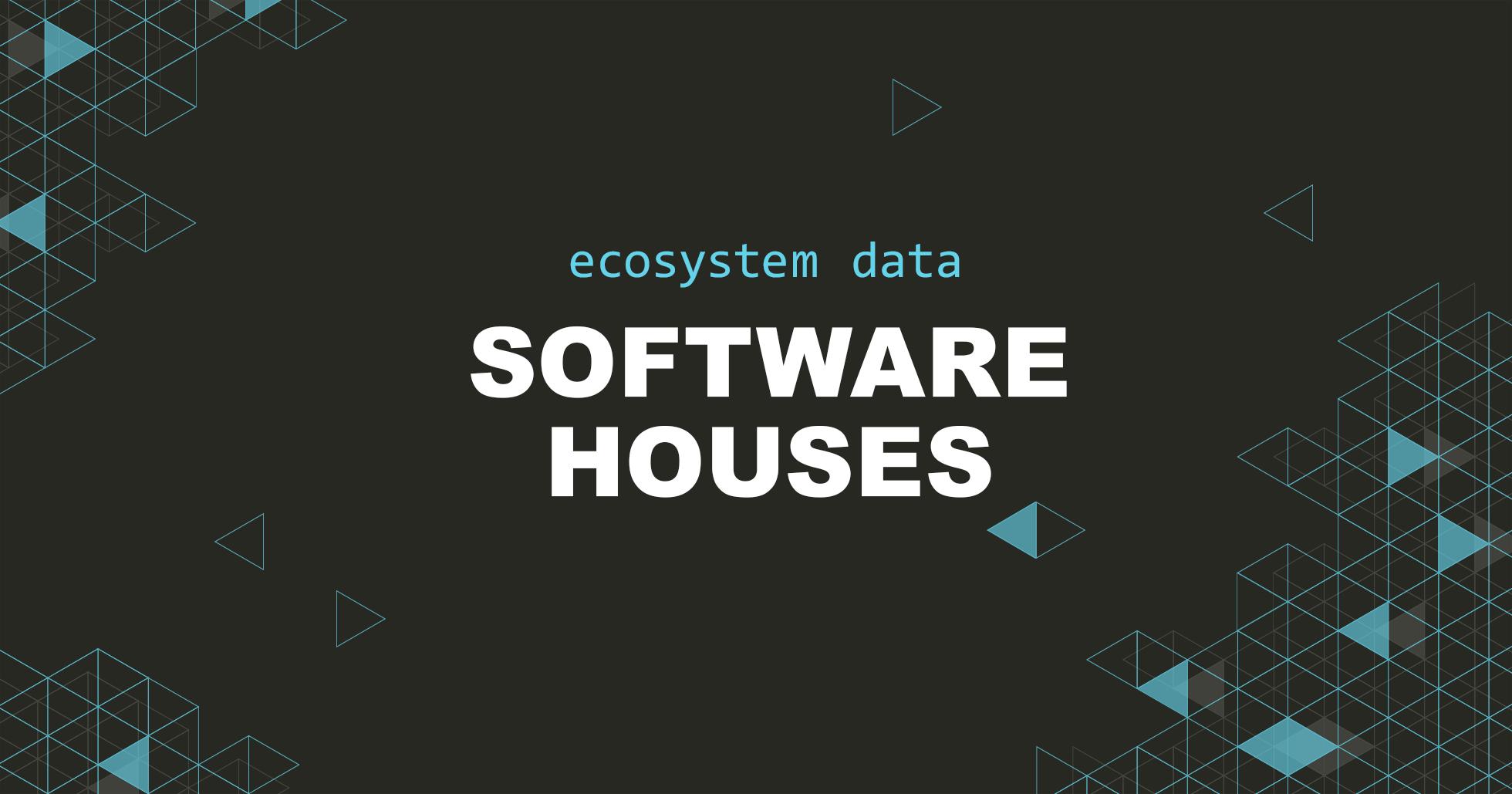 , Krakow Software Houses