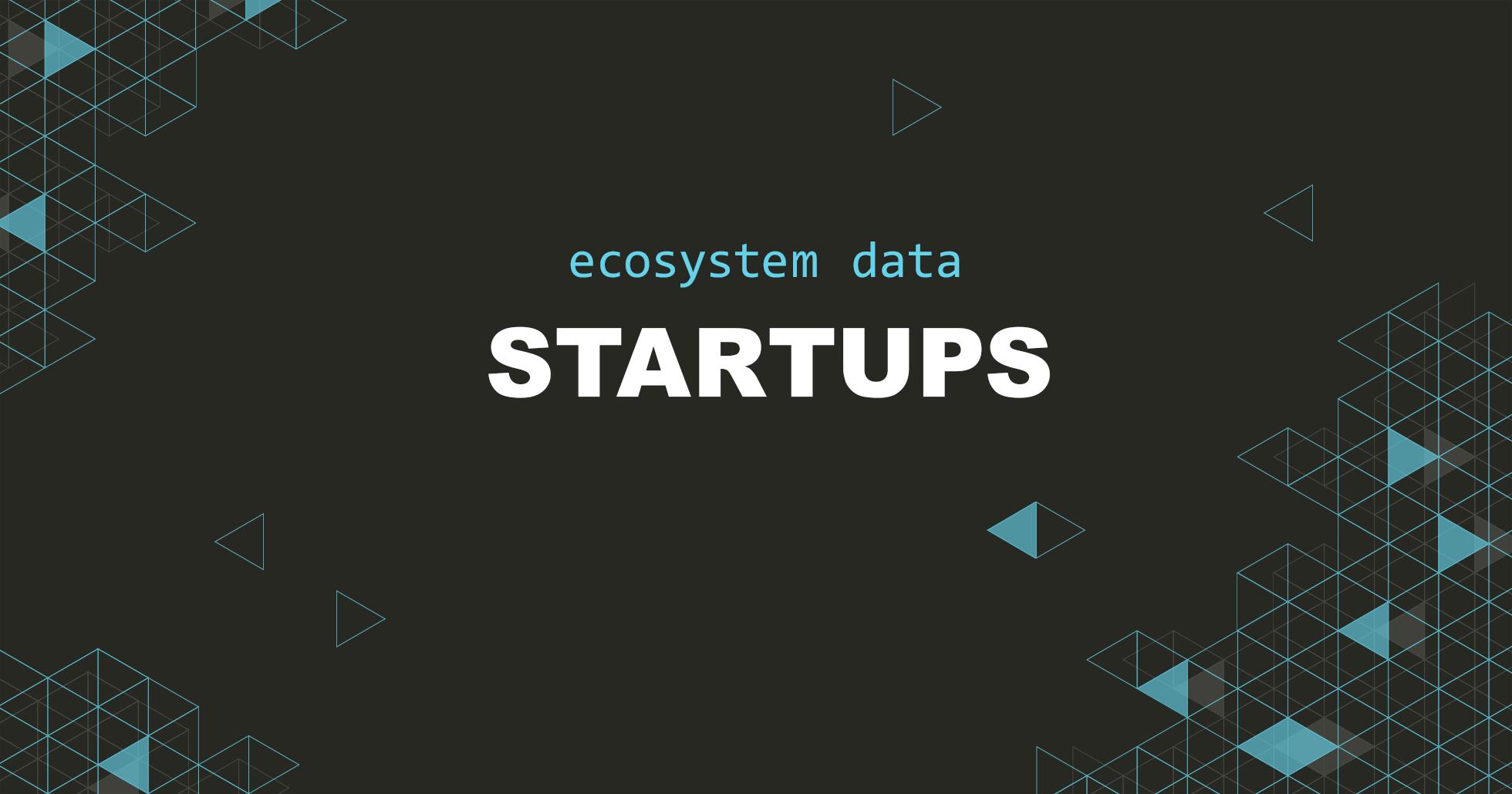 , Krakow Startups