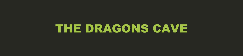 , WAWEL DRAGONS CAVE PITCH II