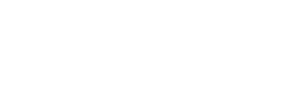 , OMGKRK Academy #9: The Future Of Business with Digital University
