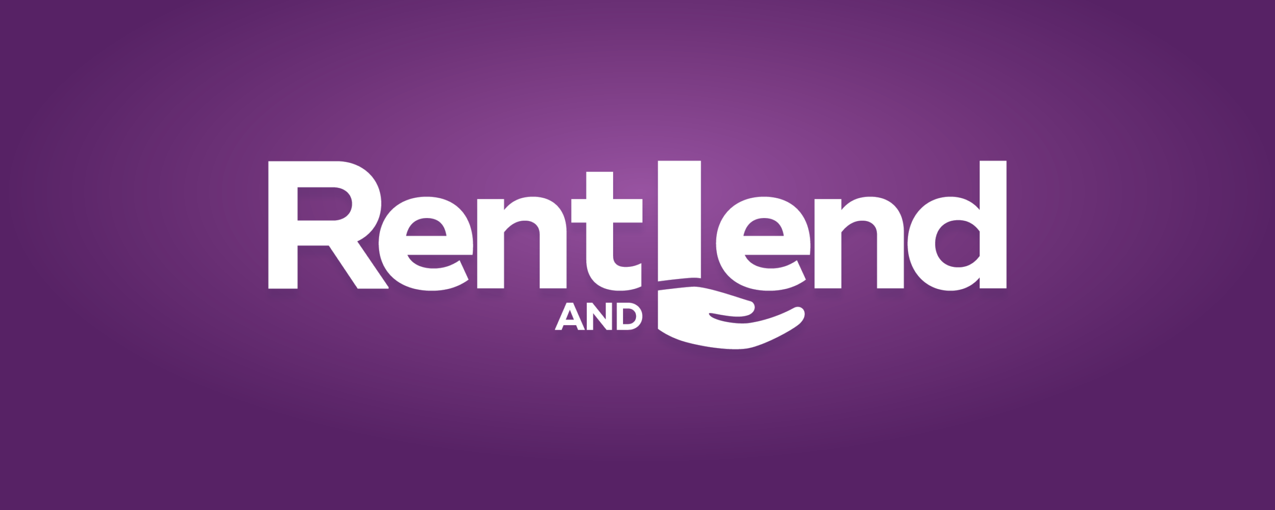 , New Startup Rent And Lend Launches