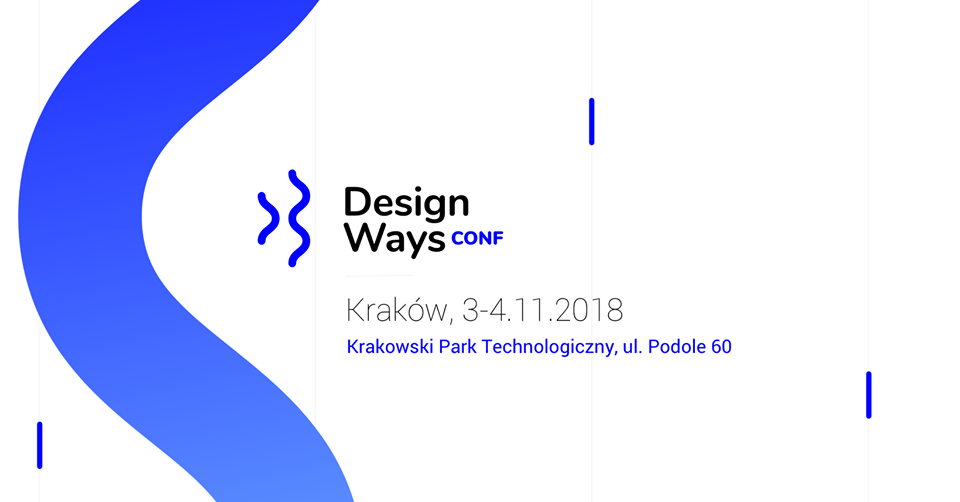 , The Weekly Pitch September 17th: #StartUP Małopolska, Polish Tech Night and Make Things Kraków 2018