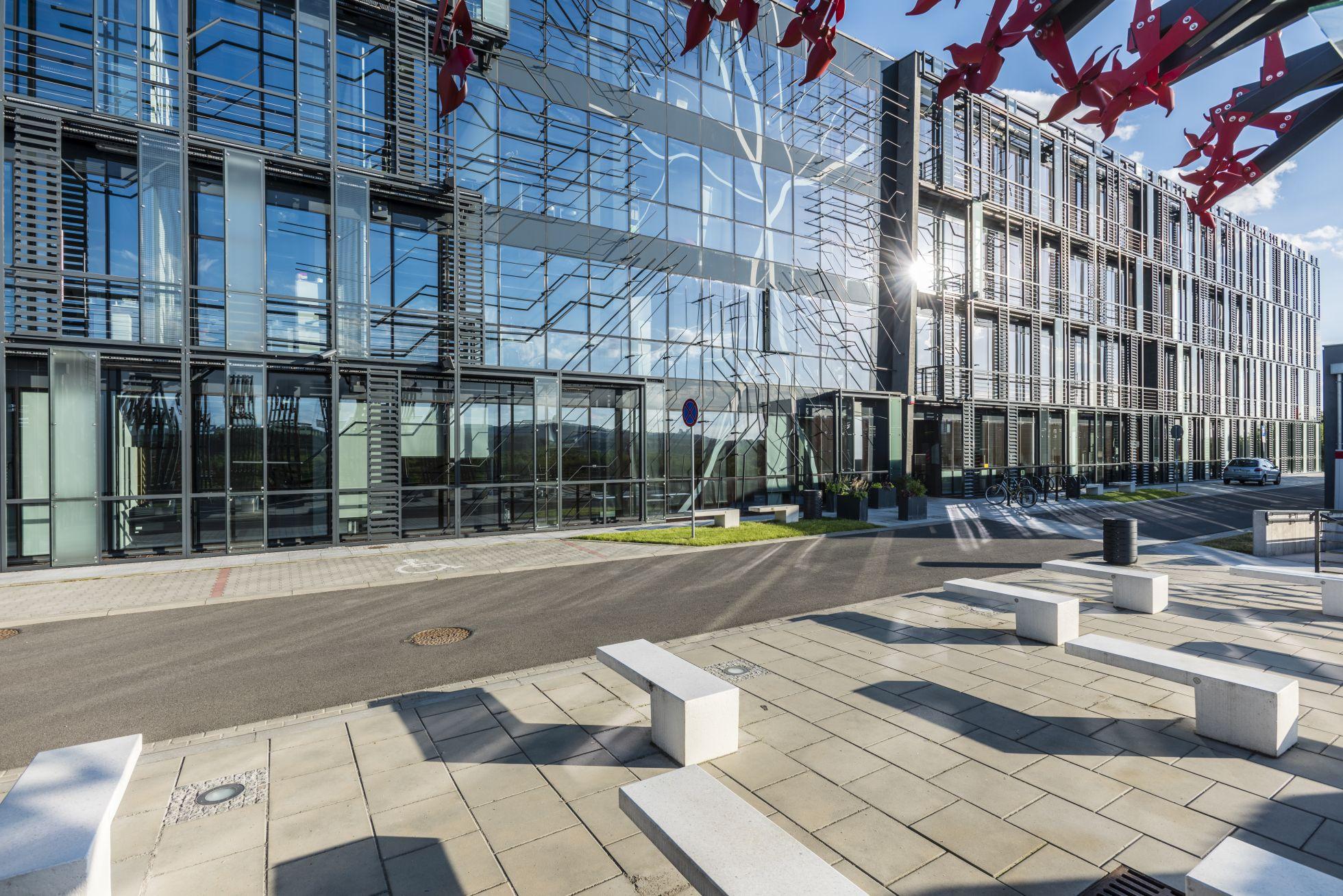 , 5 Flagship Programs By Małopolska For Entrepreneurs