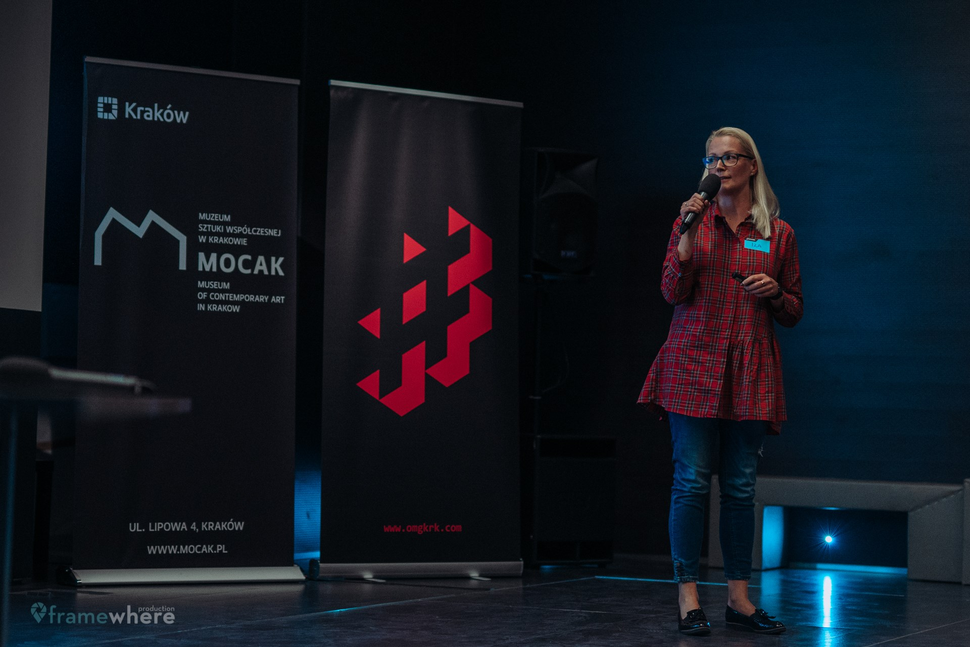 , The Pitch | October 29th: Must Attend Events For Krakow Innovators