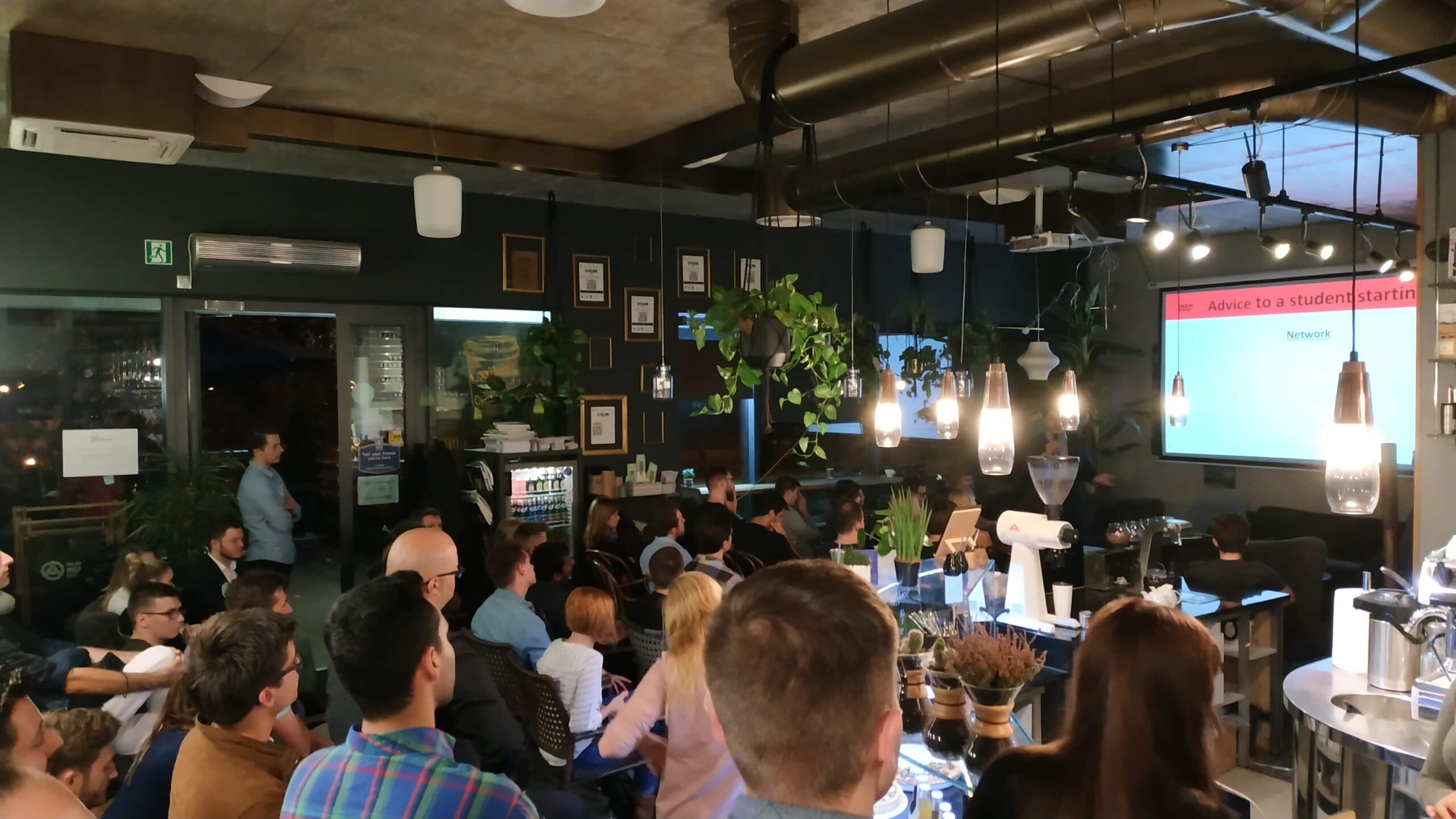 , Kraków Startup Week #startKRKup: Recap