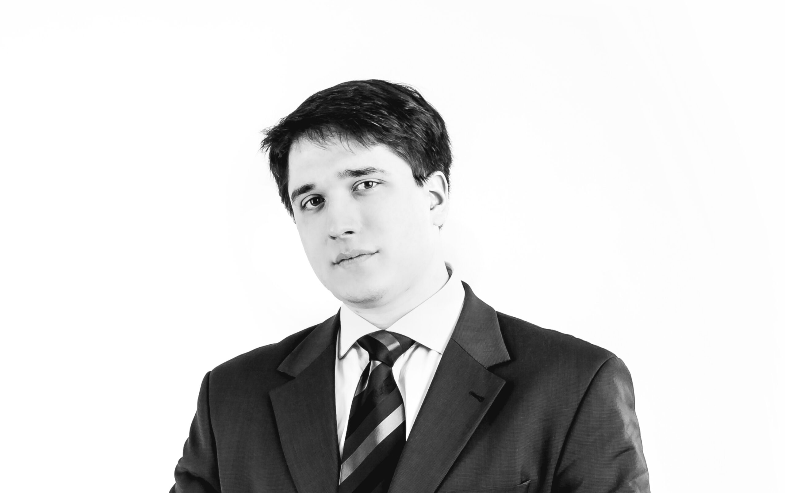 , #OMGKRK Partner: Jan Marczyński of JWMS Law Firm