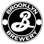, Entrepreneur Club #5: Unsound, Brooklyn Brewery & Re:view