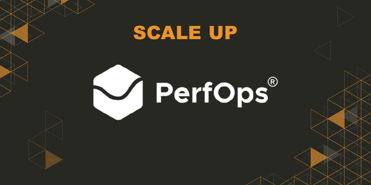 , PerfOps: Global Traffic Management With Flexible Load-Balancers