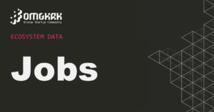 , The Pitch: Brainly breaks 150 million users, Krakow Software House Database & TedxKazimerzSalon
