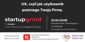 , The Pitch, January 28th: British Embassy Event, New #OMGKRK Member & more