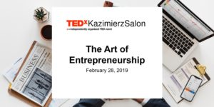 , The Pitch: Brainly breaks 150 million users, Krakow Software House Database & TedxKazimerzSalon