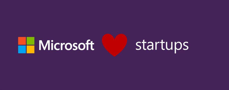 , #OMGKRK Stakeholder: Microsoft