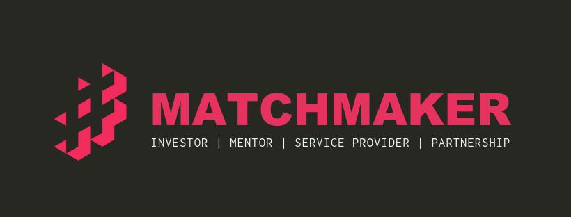 , #OMGKRK Matchmaker