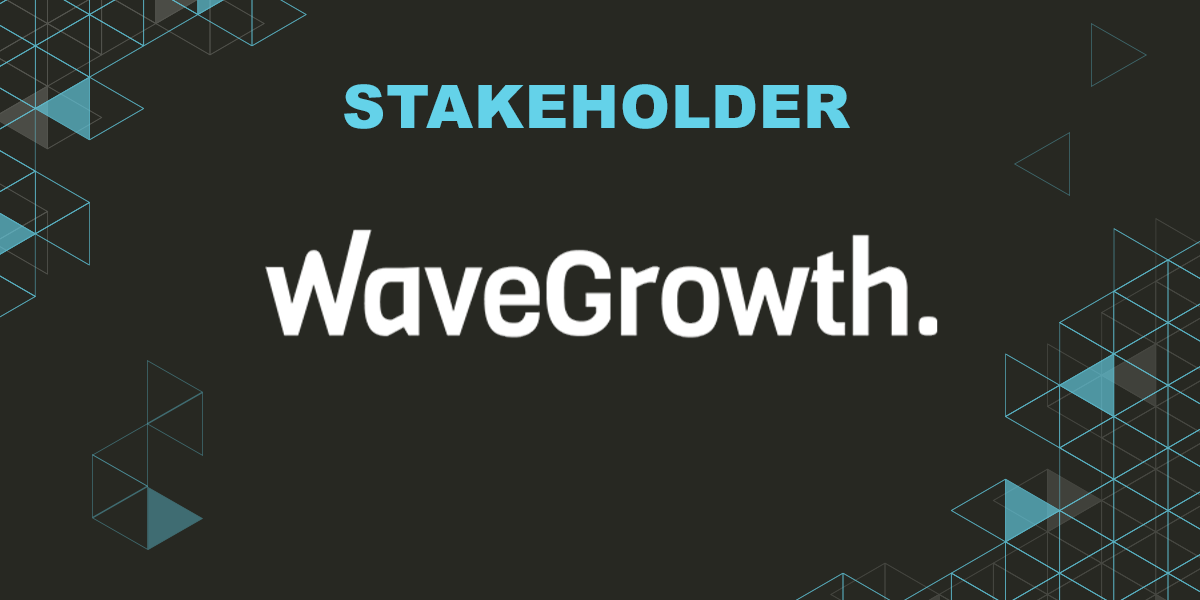 , Wave Growth