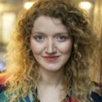 , Meet the Speakers at Innovative Krakow Forum