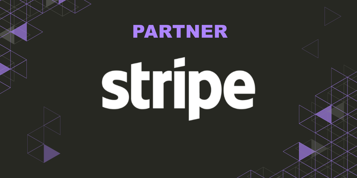 , Stripe: Scale Faster By Building Your Online Business On Stripe's Payment Processing Platform