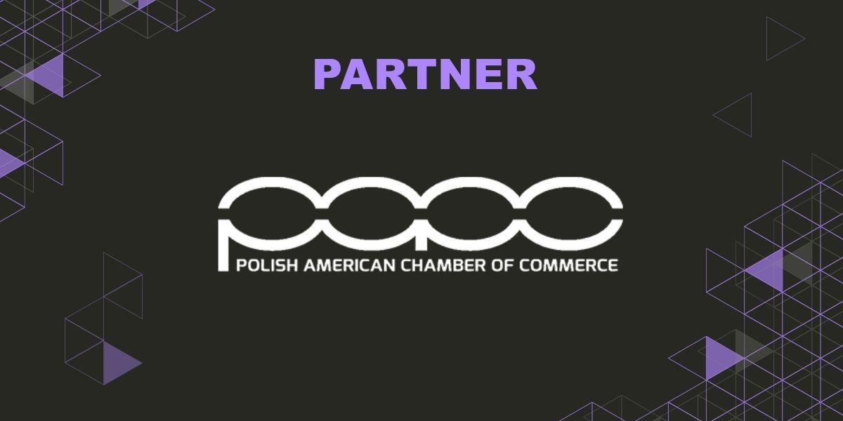 , Polish American Chamber of Commerce Chicago