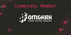 Krakow Startup Community Newsletter, The Pitch: TNW X Profiles Krakow, Impact Re:Action, Appliscale, Girls Up Finale & More!