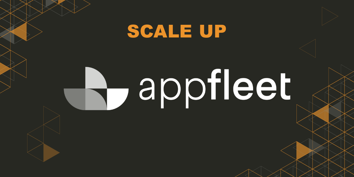 A CDN for containers, appfleet: A CDN for containers, host your web service on the edge