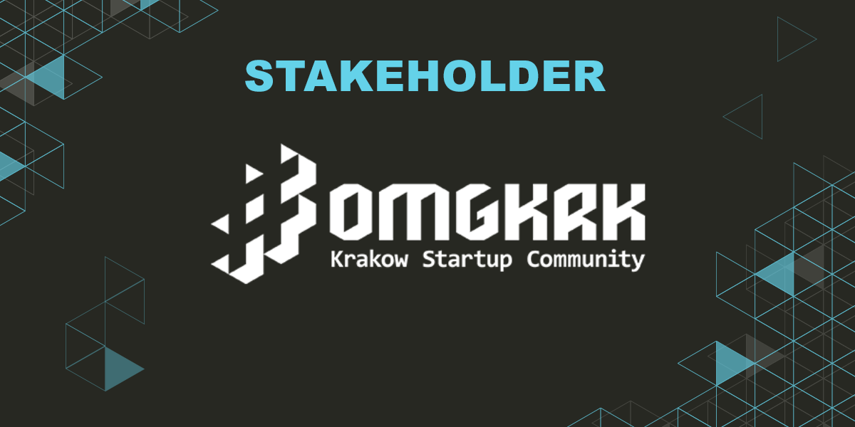 Stakeholder Membership with the Foundation Supporting #OMGKRK, Stakeholder Membership: How It Works