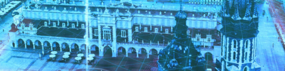 , Krakow Ecosystem Data Initiative