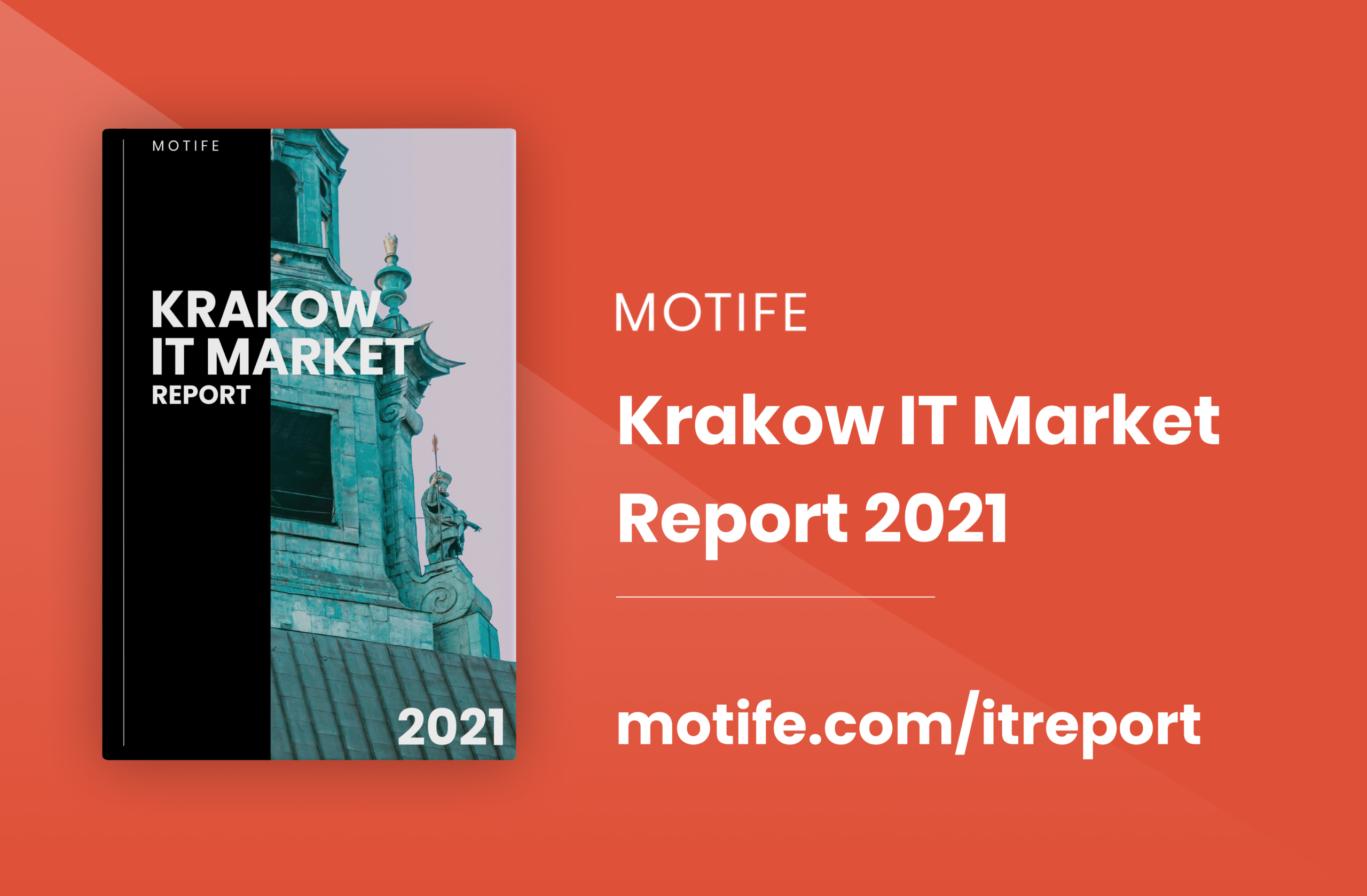 , MOTIFE: KICK-START YOUR SOFTWARE TEAM IN POLAND