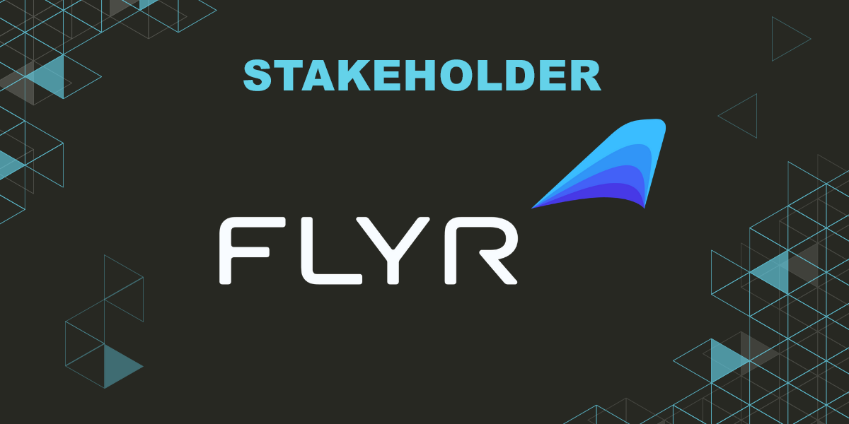 , FLYR Poland: The Revenue Operating System™ for Airlines