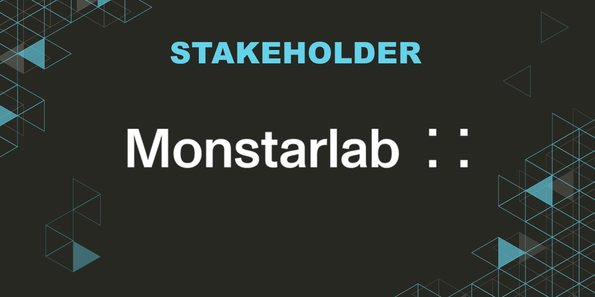 , Monstarlab Poland: We shape technology that inspires people and grows businesses