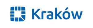 Krakow Startups Report, Krakow Startups Report
